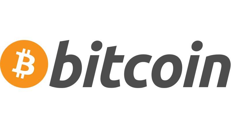 Bitcoin вече се търгува за над $2000