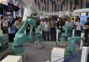 Foxconn изгражда фабрика за прототипи на Apple