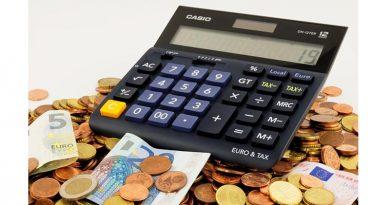 Кредитирането като инвестиция