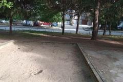 IMG_20200609_183204