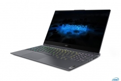 Lenovo-Legion-Slim-7i_Facing_Right