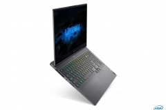 Lenovo-Legion-Slim-7i_Left_Profile