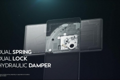 LG_WING_Hydraulic-Damper