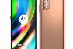 moto-g9-plus_BLUSH-GOLD_FRONT-and-BACK