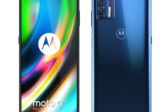moto-g9-plus_NAVY-BLUE_FRONT-and-BACK