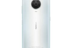 Nokia-G20_Back