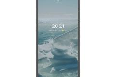 Nokia-G20_Front