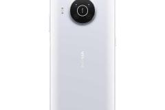 Nokia-X10_Back-snow