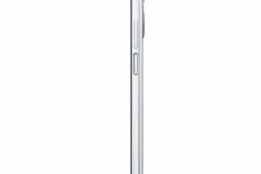 Nokia-X10_Side