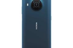 Nokia-X20_Back-nb