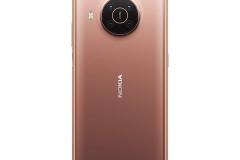 Nokia-X20_Back