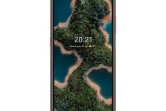 Nokia-X20_Front_LS_DS