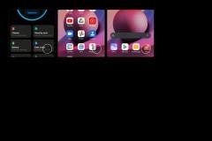 Screenshot_2021-08-02-16-19-47-219_com.mi_.android.globalFileexplorer