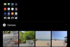 Screenshot_2021-08-04-15-32-08-463_com.mi_.android.globalFileexplorer