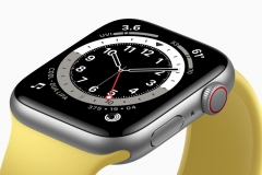 Apple_watch-SE-Aluminum-silver-case-yellow-band_09152020