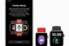 Apple_watch-family-setup-iphone11-screen_09152020