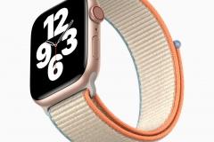 Apple_watch-se-watchface_09152020