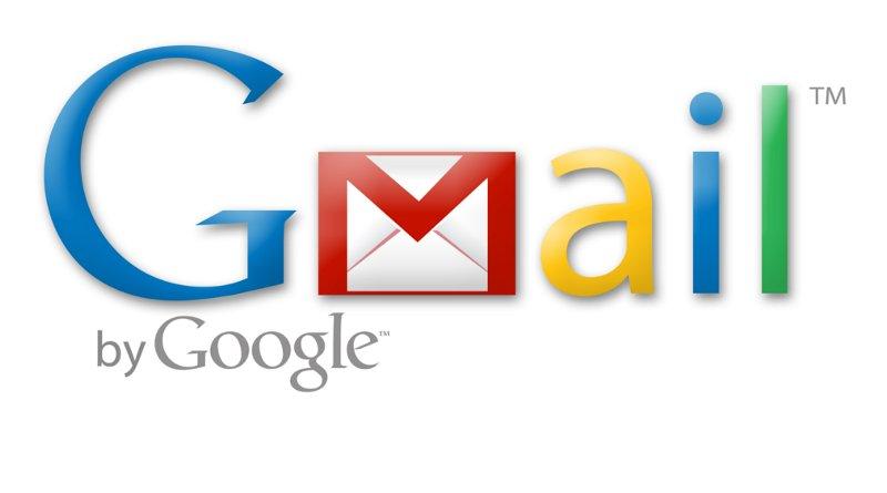 Поверителният режим в Gmail вече е достъпен от мобилни устройства