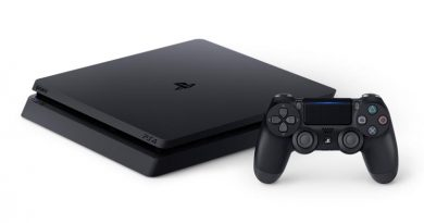 25% намаление на 12-месечния PlayStation Plus абонамент