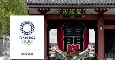 На олимпиадата през 2020 ще се раздават медали от рециклирани метали