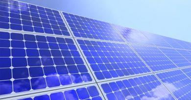 Над 70% от търговските обекти на Shell в България използват изцяло възобновяема енергия