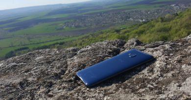 Промоционални цени за някои смартфони от VIVACOM