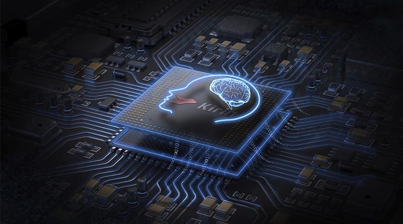 Новият чипсет на Huawei за смартфони ще поддържа 5G?
