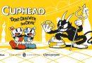 Cuphead – ретро преживяване за хора със здрави нерви