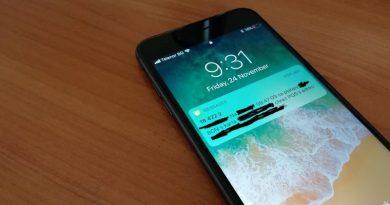 """SMS – или как да откраднем """"почти"""" незабележимо"""