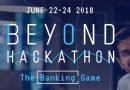 Наближава третият Beyond Hackathon