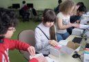 Paysafe България с нова благотворителна инициатива в сферата на образованието