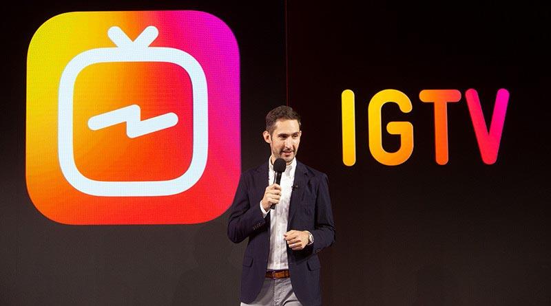 Instagram с над милиард активни потребители месечно