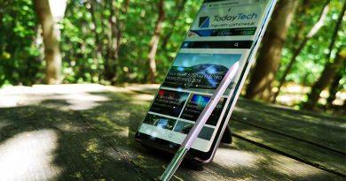 Отстъпки за някои смартфони от VIVACOM през декември