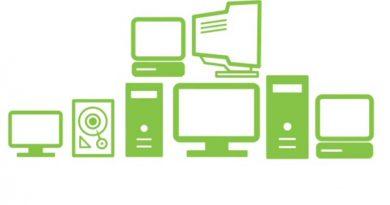 Dell и Wistron си партнират за рециклиране на злато от електронни отпадъци