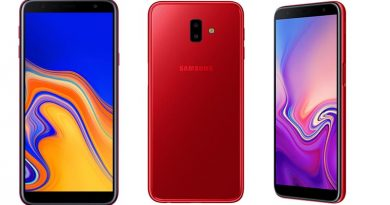 Промоция на някои модели смартфони Samsung от VIVACOM