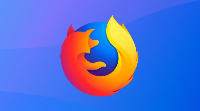 Firefox вече ще известява при посещение на хакнат сайт