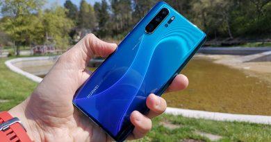 15% отстъпка за смартфони Huawei от Telenor