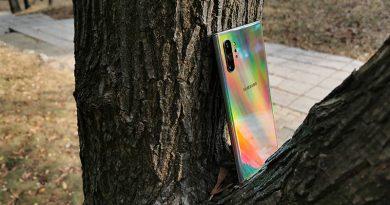 VIVACOM с отстъпки за някои смартфони и аксесоари от Samsung