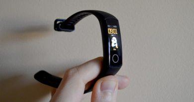 Теленор предлага умни часовници и гривни с намаление