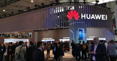 Huawei и българската икономика