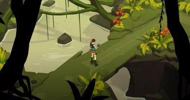 Две популярни игри за Android са достъпни безплатно