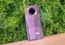 Ревю: Huawei Mate 30 Pro