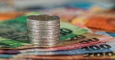 12 банки ще отпускат безлихвени заеми