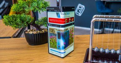 Над 100 устройства с по-ниски цени от VIVACOM