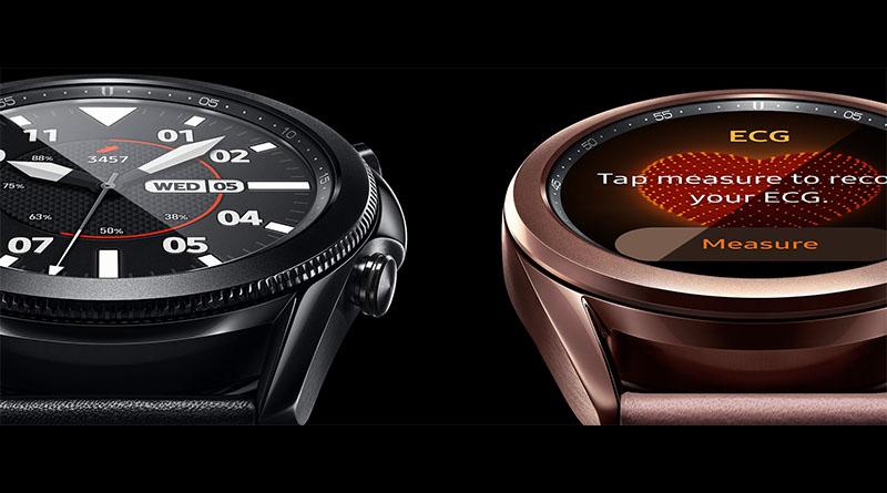 A1 предлага смарт часовници с eSIM