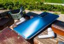 Huawei може да представи редица нови устройства през май и юни