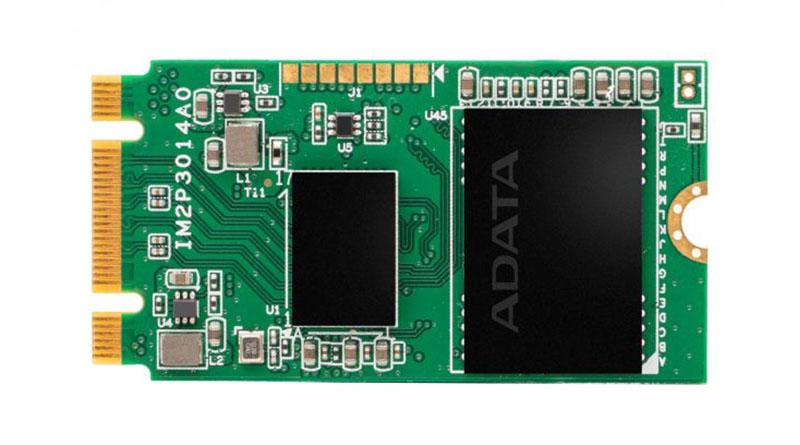 ADATA с нов специализиран SSD за индустриално приложение