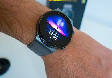 Ревю: Huawei Watch GT 2 Pro – изискан и функционален