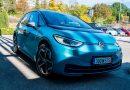 От 2035 всички нови автомобили в ЕС може да са електрически