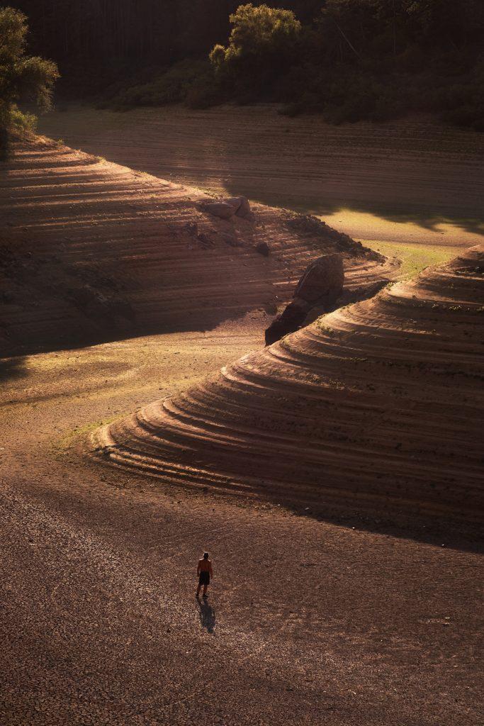 Extraterrestrial Earth - Mars  Photographer Name: Eniz Karadzha